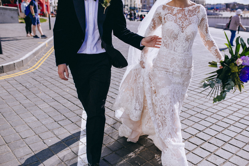 Anna & Reece - The Wedding -319.jpg