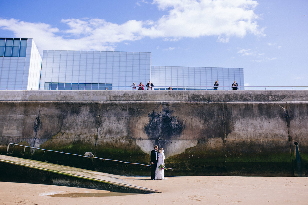 Anna & Reece - The Wedding -347.jpg
