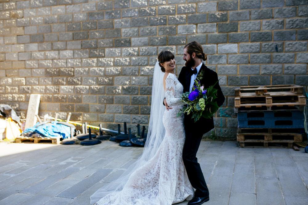 Anna & Reece - The Wedding -359.jpg