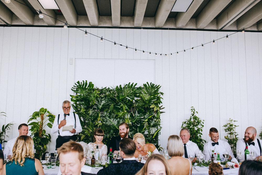 Anna & Reece - The Wedding -463.jpg