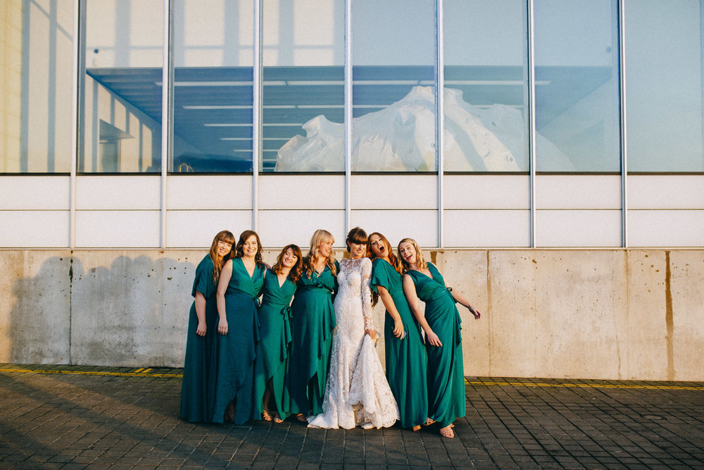 Anna & Reece - The Wedding -615.jpg