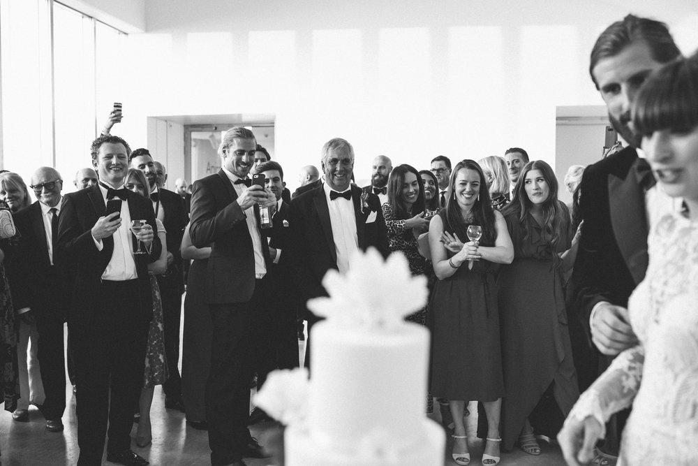 Anna & Reece - The Wedding -570.jpg