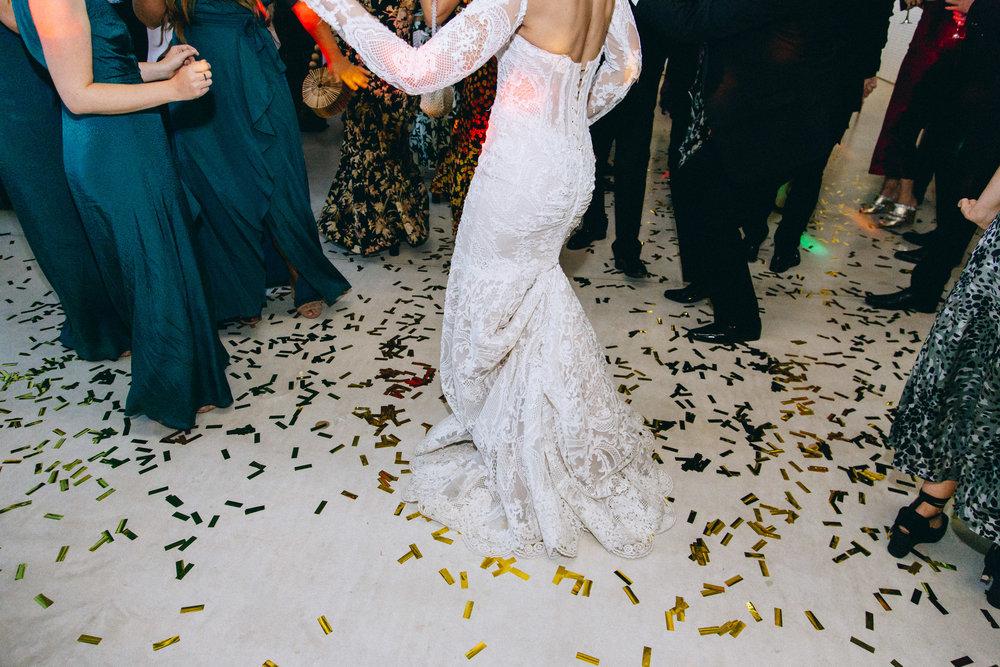 Anna & Reece - The Wedding -597.jpg