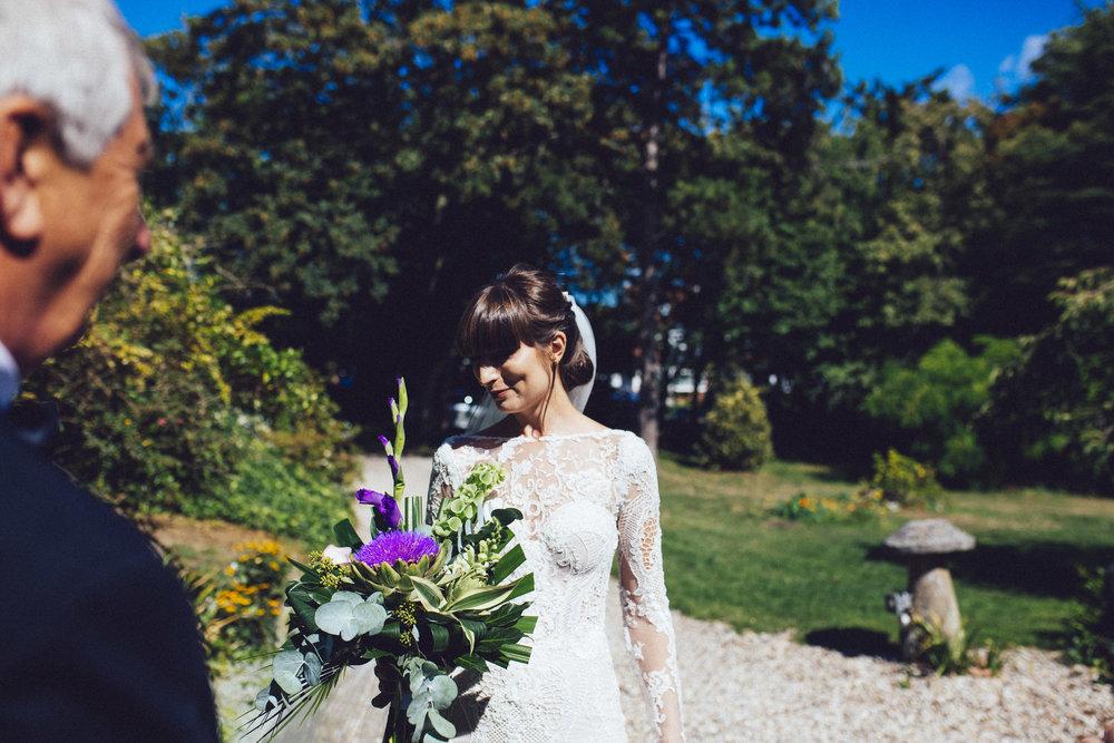 Anna & Reece - The Wedding -134.jpg