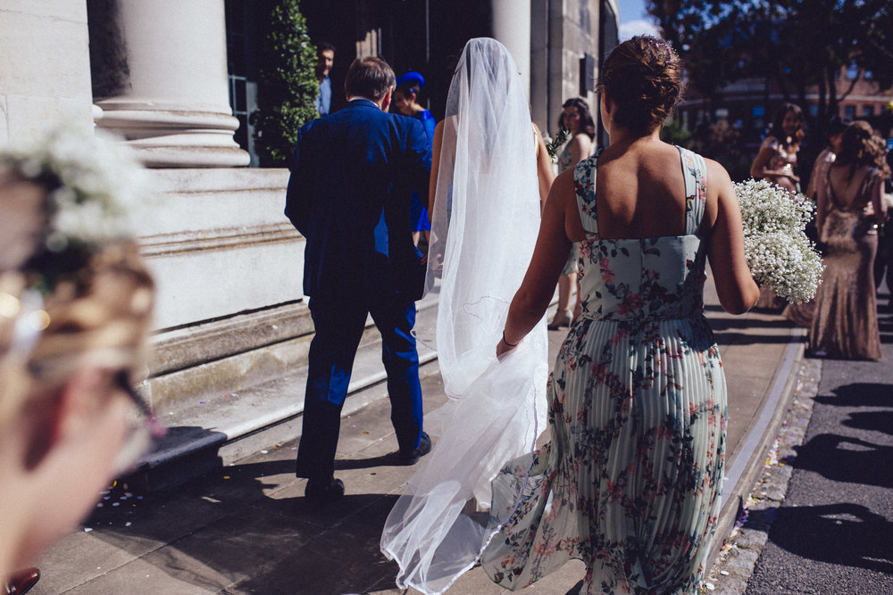 BIRMINGHAM WEDDING PHOTOGRAPHER, NATURAL CREATIVE WEDDING PHOTOGRAPHER-0027.jpg