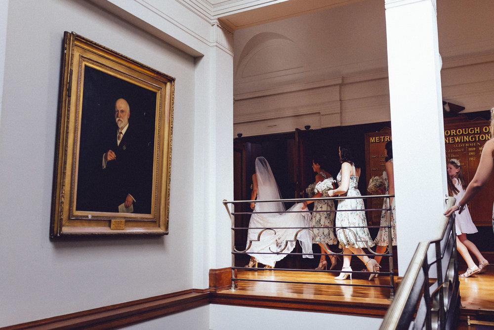 BIRMINGHAM WEDDING PHOTOGRAPHER, NATURAL CREATIVE WEDDING PHOTOGRAPHER-0029.jpg