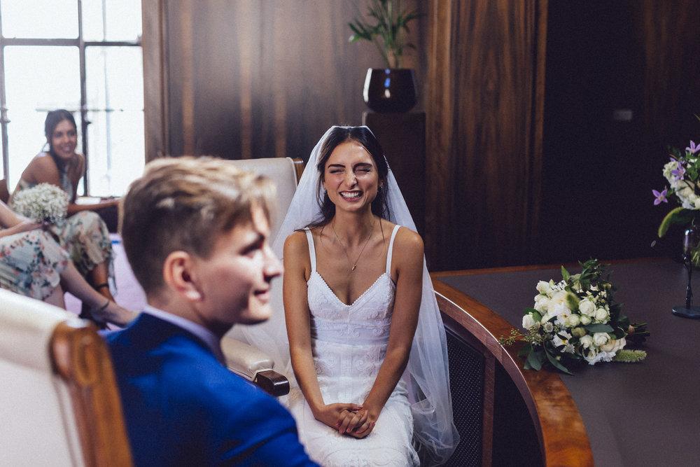 BIRMINGHAM WEDDING PHOTOGRAPHER, NATURAL CREATIVE WEDDING PHOTOGRAPHER-0036.jpg