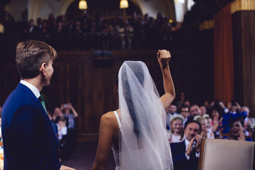 BIRMINGHAM WEDDING PHOTOGRAPHER, NATURAL CREATIVE WEDDING PHOTOGRAPHER-0042.jpg