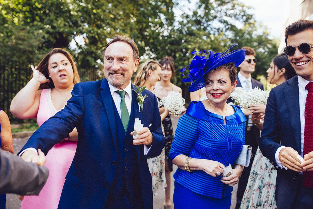 BIRMINGHAM WEDDING PHOTOGRAPHER, NATURAL CREATIVE WEDDING PHOTOGRAPHER-0047.jpg