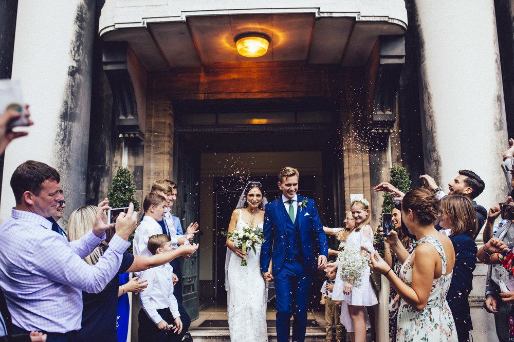 BIRMINGHAM WEDDING PHOTOGRAPHER, NATURAL CREATIVE WEDDING PHOTOGRAPHER-0048.jpg