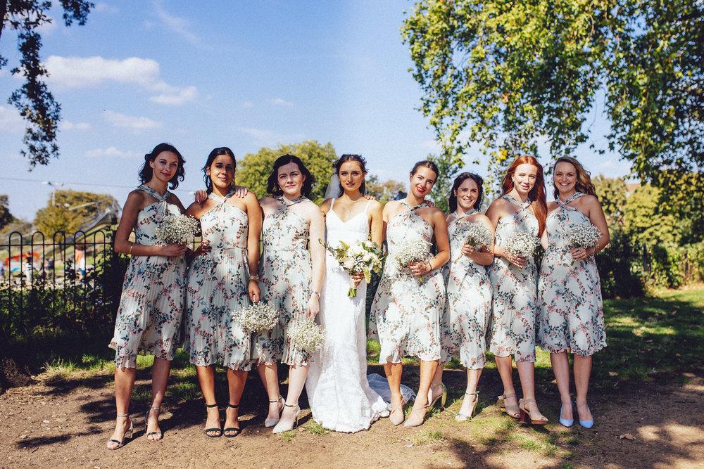 BIRMINGHAM WEDDING PHOTOGRAPHER, NATURAL CREATIVE WEDDING PHOTOGRAPHER-0054.jpg