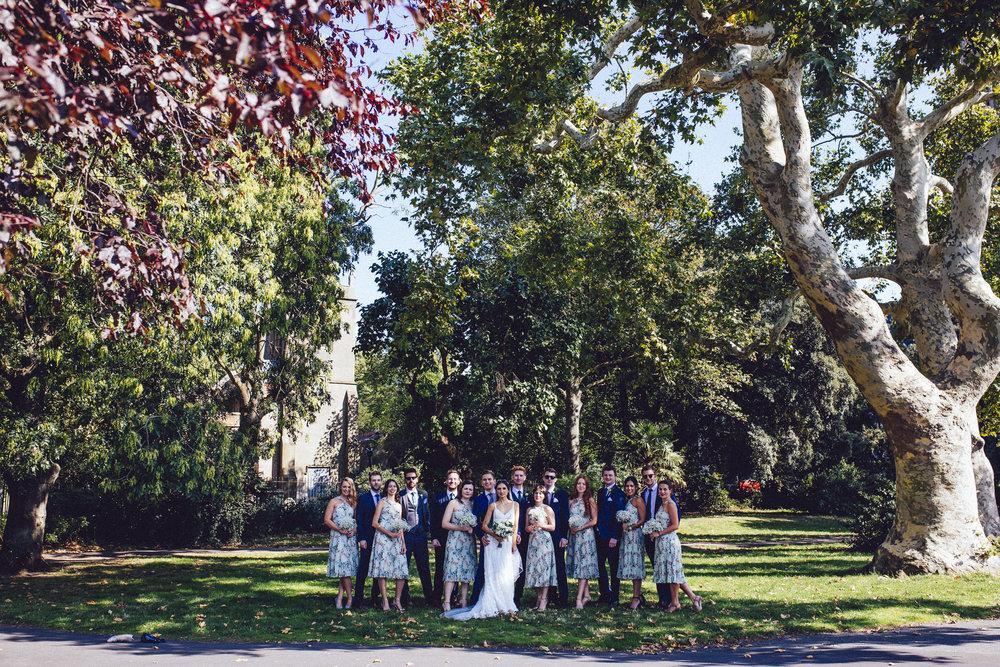 BIRMINGHAM WEDDING PHOTOGRAPHER, NATURAL CREATIVE WEDDING PHOTOGRAPHER-0057.jpg