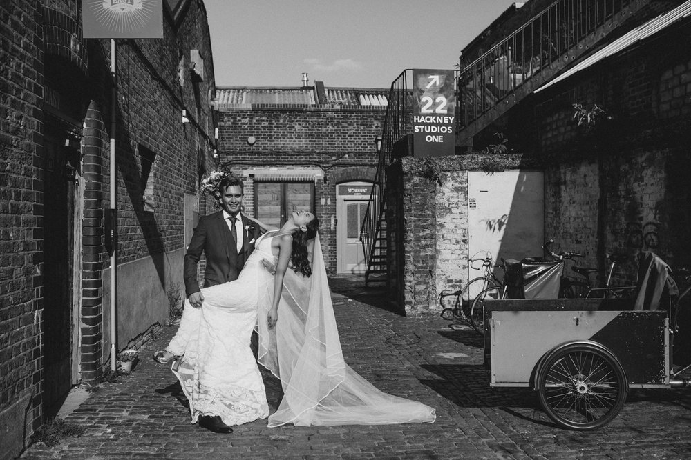BIRMINGHAM WEDDING PHOTOGRAPHER, NATURAL CREATIVE WEDDING PHOTOGRAPHER-0080.jpg