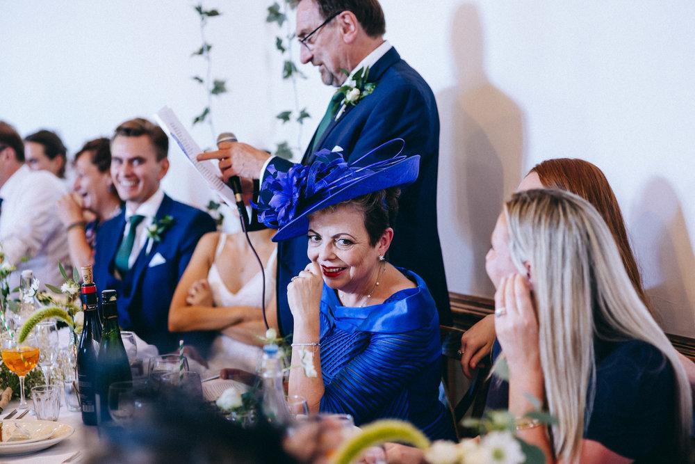 BIRMINGHAM WEDDING PHOTOGRAPHER, NATURAL CREATIVE WEDDING PHOTOGRAPHER-0088.jpg