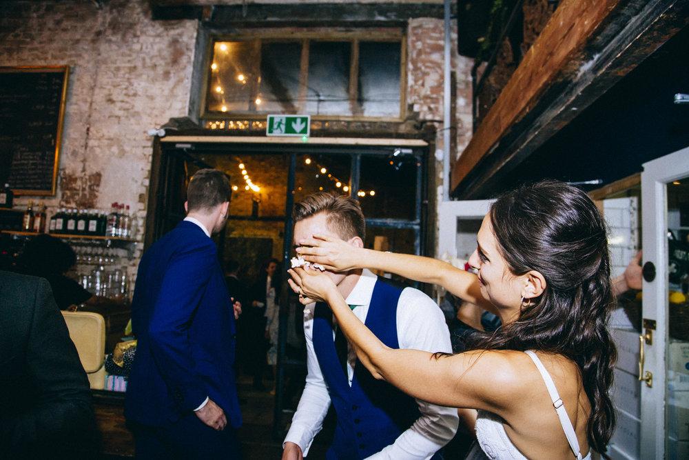 BIRMINGHAM WEDDING PHOTOGRAPHER, NATURAL CREATIVE WEDDING PHOTOGRAPHER-0093.jpg