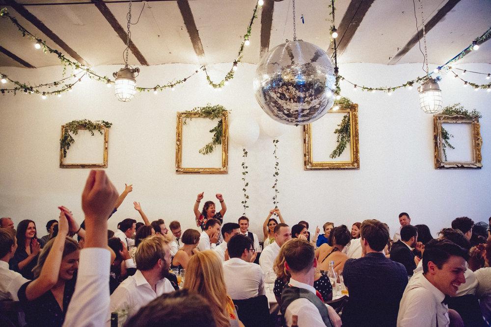 BIRMINGHAM WEDDING PHOTOGRAPHER, NATURAL CREATIVE WEDDING PHOTOGRAPHER-0091.jpg