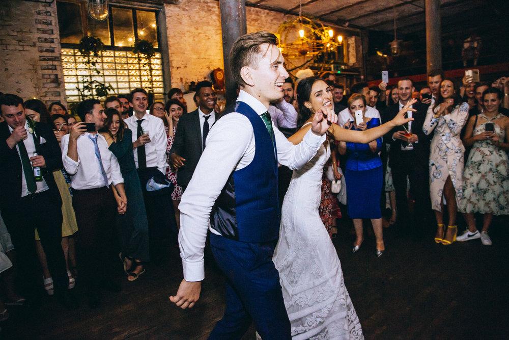 BIRMINGHAM WEDDING PHOTOGRAPHER, NATURAL CREATIVE WEDDING PHOTOGRAPHER-0097.jpg