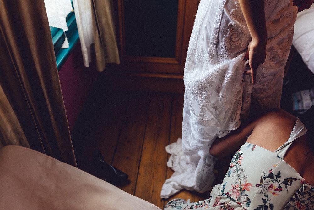 BIRMINGHAM WEDDING PHOTOGRAPHER, NATURAL CREATIVE WEDDING PHOTOGRAPHER-0012.jpg