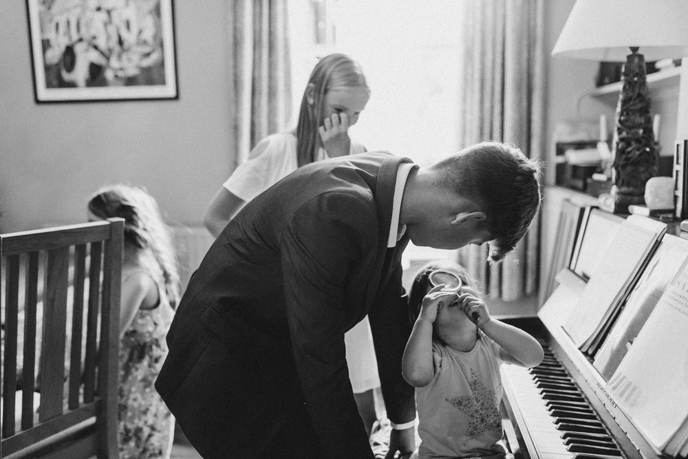BIRMINGHAM WEDDING PHOTOGRAPHER, NATURAL CREATIVE WEDDING PHOTOGRAPHER-0009.jpg