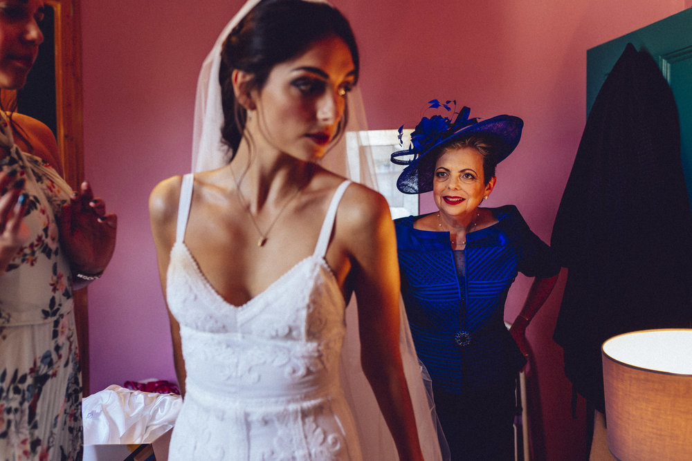 BIRMINGHAM WEDDING PHOTOGRAPHER, NATURAL CREATIVE WEDDING PHOTOGRAPHER-0016.jpg
