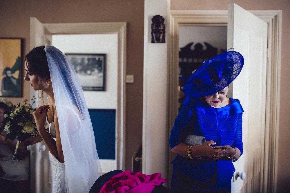 BIRMINGHAM WEDDING PHOTOGRAPHER, NATURAL CREATIVE WEDDING PHOTOGRAPHER-0025.jpg