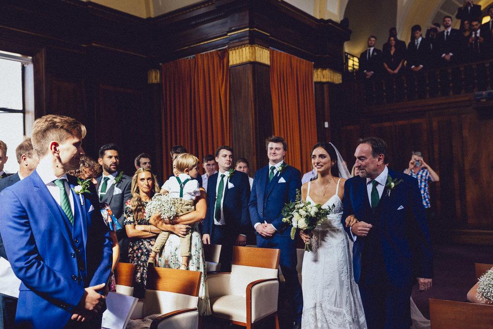 BIRMINGHAM WEDDING PHOTOGRAPHER, NATURAL CREATIVE WEDDING PHOTOGRAPHER-0033.jpg