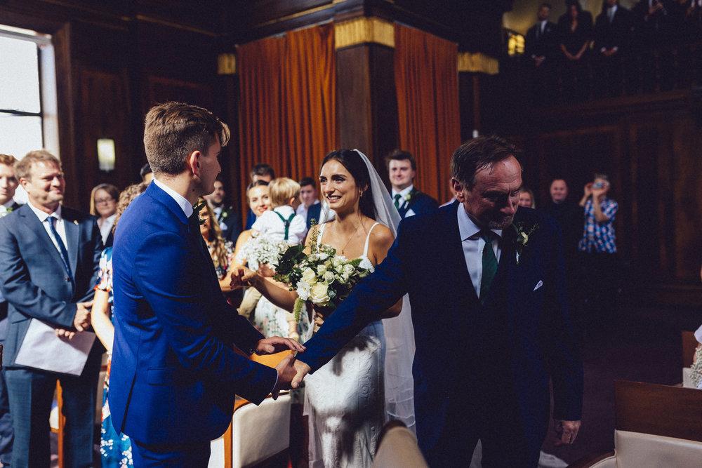 BIRMINGHAM WEDDING PHOTOGRAPHER, NATURAL CREATIVE WEDDING PHOTOGRAPHER-0034.jpg