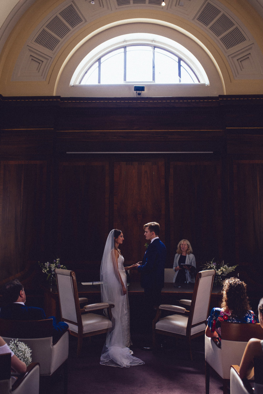 BIRMINGHAM WEDDING PHOTOGRAPHER, NATURAL CREATIVE WEDDING PHOTOGRAPHER-0038.jpg
