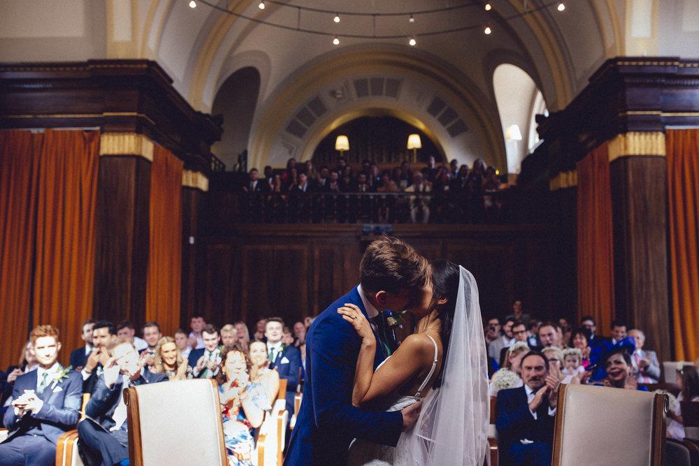 BIRMINGHAM WEDDING PHOTOGRAPHER, NATURAL CREATIVE WEDDING PHOTOGRAPHER-0040.jpg