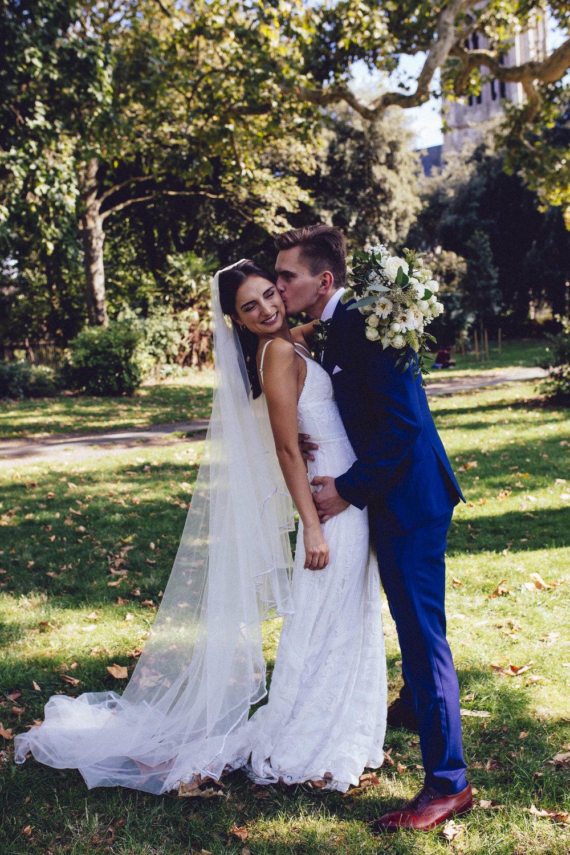 BIRMINGHAM WEDDING PHOTOGRAPHER, NATURAL CREATIVE WEDDING PHOTOGRAPHER-0058.jpg