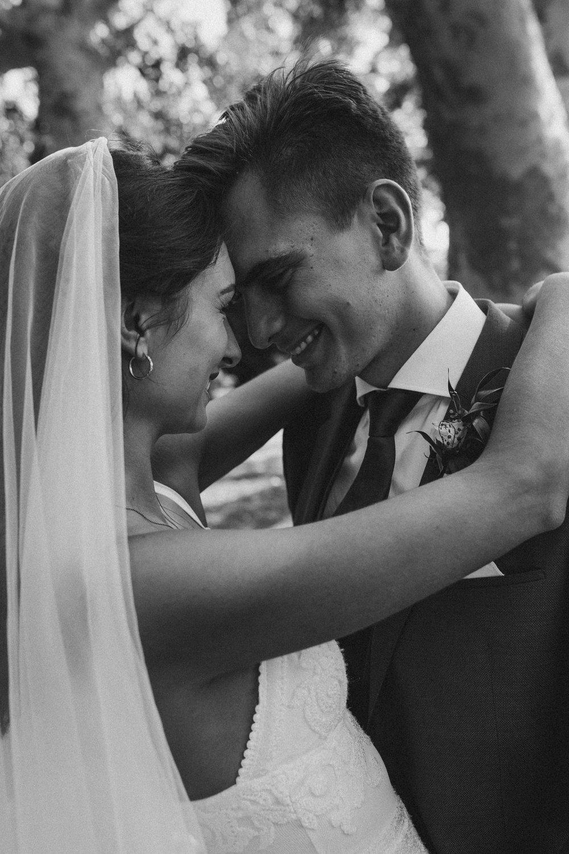 BIRMINGHAM WEDDING PHOTOGRAPHER, NATURAL CREATIVE WEDDING PHOTOGRAPHER-0061.jpg