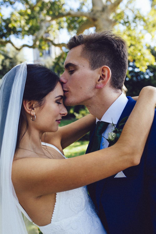 BIRMINGHAM WEDDING PHOTOGRAPHER, NATURAL CREATIVE WEDDING PHOTOGRAPHER-0062.jpg