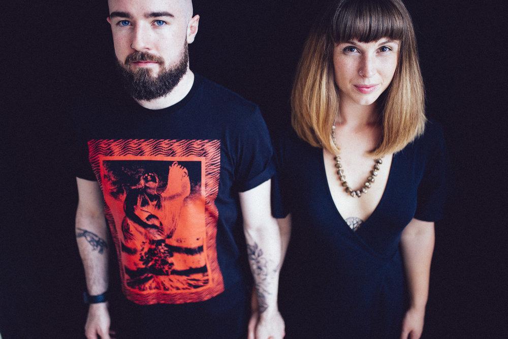 Florence & Nick-68.jpg