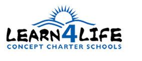 learn4life-logo.jpg