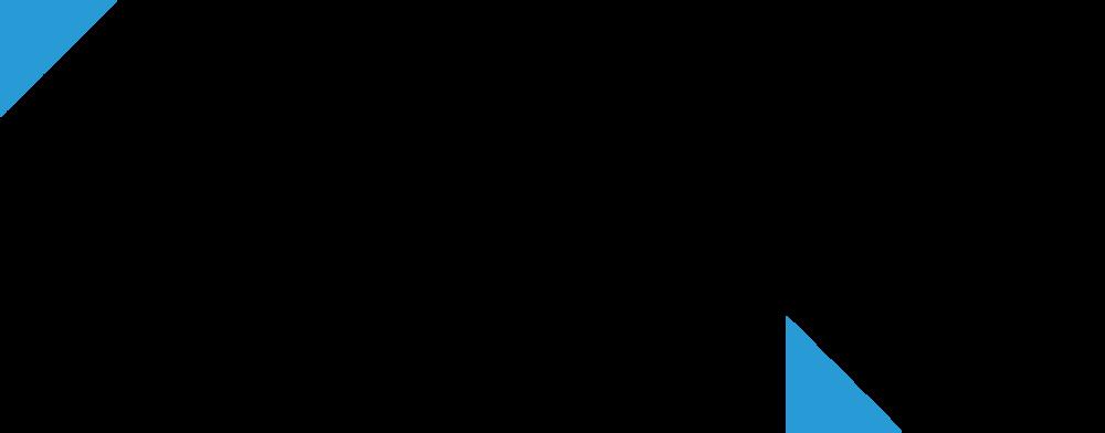 new_logo_light2.png