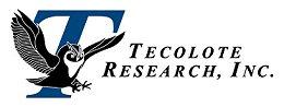 tecolote_research1.jpg