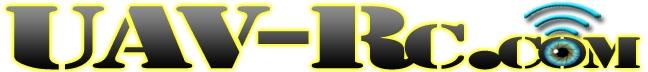 UAVRC Logo(2).jpg