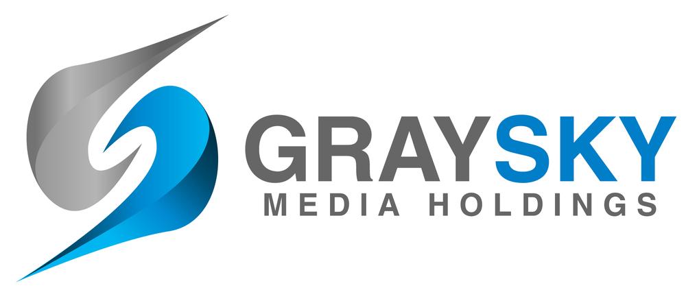 greysky.jpg