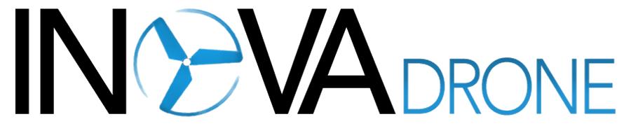 INOVA DRONE logo FINAL alpha.png