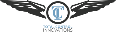 tci_logo21.png