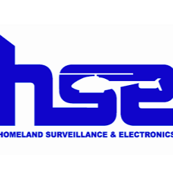 hse logo (small-png).png