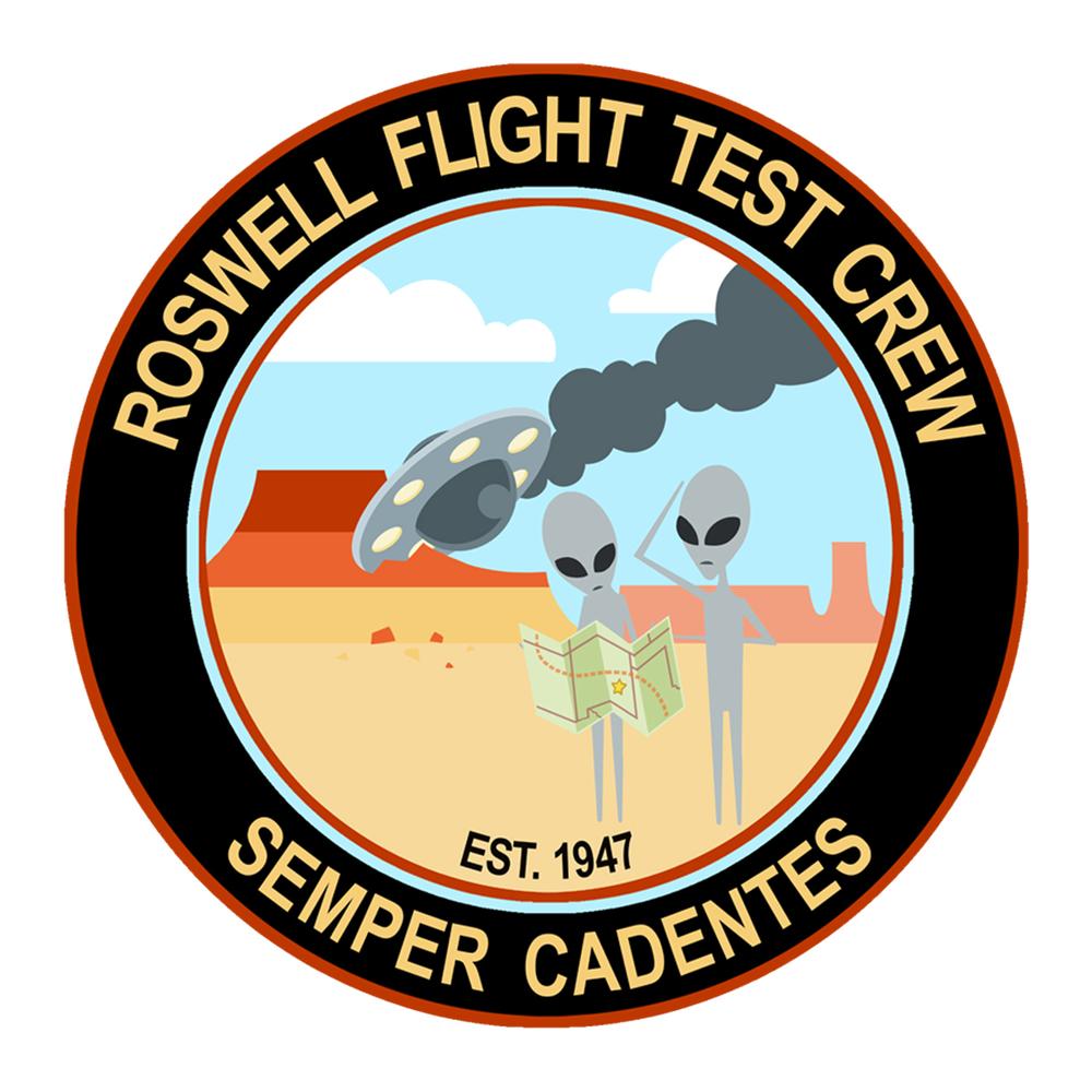 Roswell Flight Test Crew.jpg