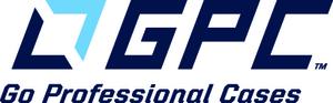 GPC_logo_tagline1_RGB+2.jpg