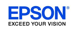 EPSON_EYV_LOGO.jpg