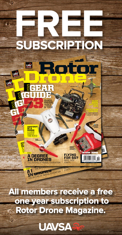 RotorDrone_memberphoto.jpg