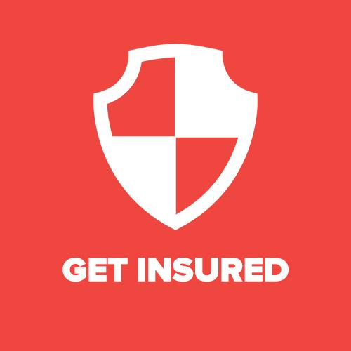 smallsqaure_insurance.jpg