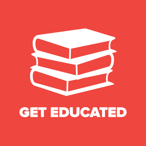 smallsqaure_eduacated.jpg