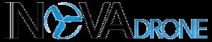 INOVA+DRONE+logo+FINAL+alpha.png