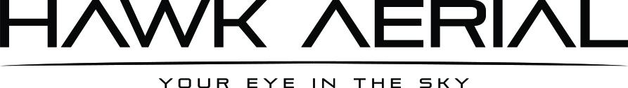 Hawk Aerial Text Logo.jpg