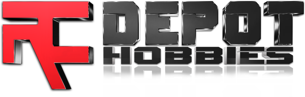 TV_RCDEPOTHOBBIES_LOGO_vfinal.png